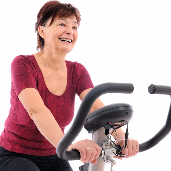 joint replacement therapy vancouver